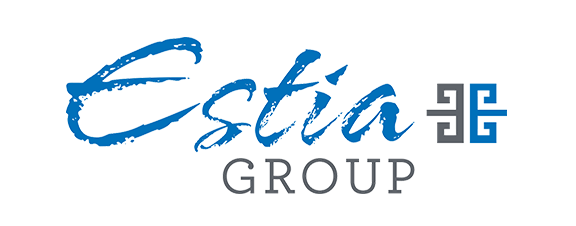 Request a Donation from Estia Restaurant Group in Philadelphia, PA