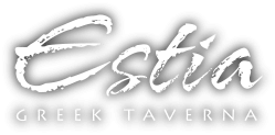 Estia Greek Taverna logo